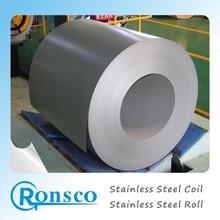 13 CR Stainless Steel Coil Plate