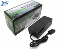 Hot selling Power Brick for Xbox One Console, AC Adapter Charger Cord for Xbox One