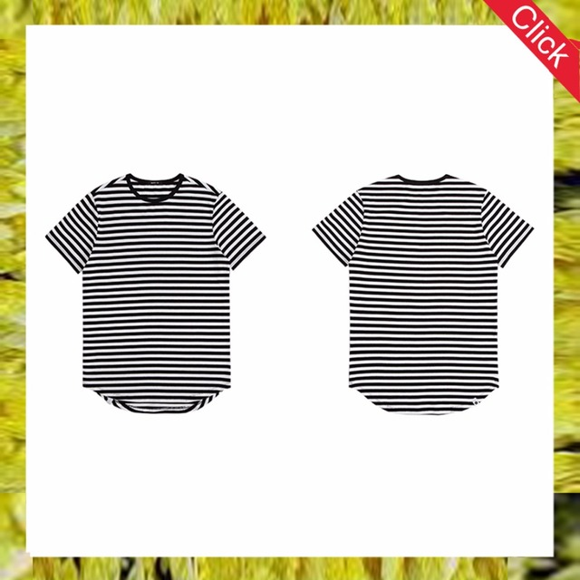 New arrival fashion OEM service fancy high quality 100% striped cotton men tshirt t-shirt wholesale china manufacture