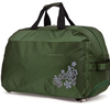 Water Proof Brand Name Trolley Bag