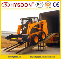 HY700 Bobcat for sale