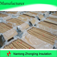 electrical paper cardboard tube for transformer