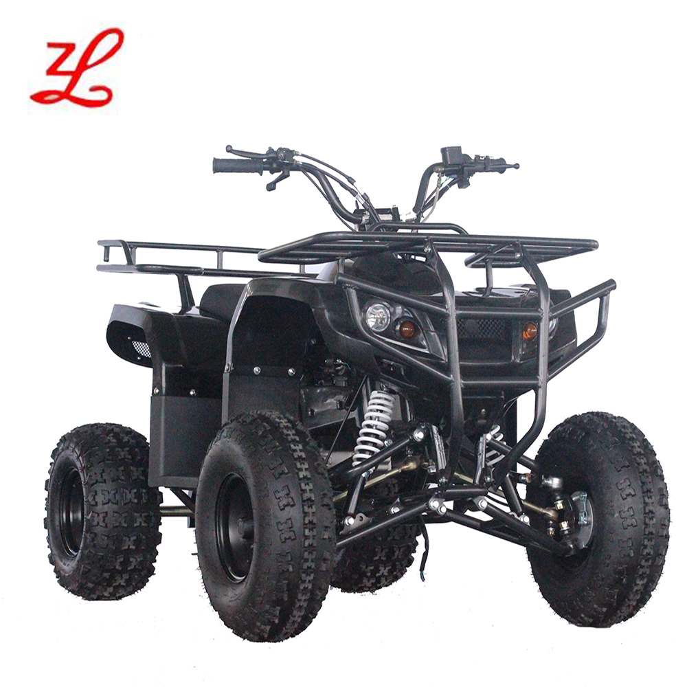 Promotion kids beach buggy quad bike cheap atv prices