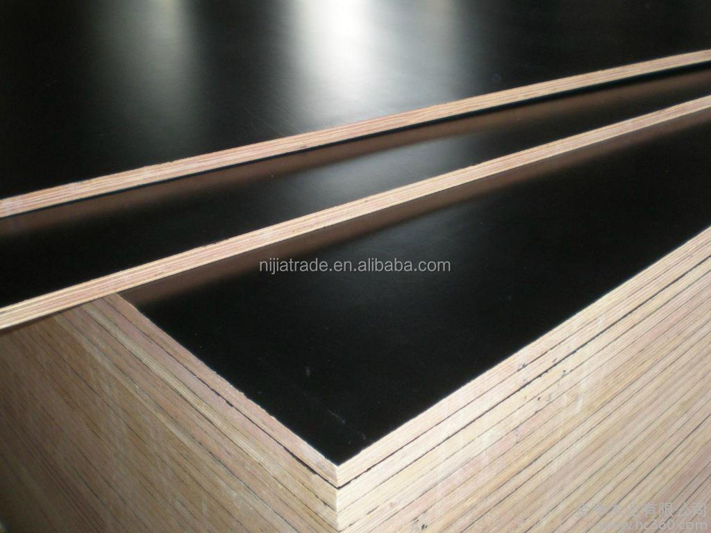 Brand new marine plywood grades plywood blows concrete form plywood