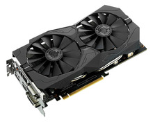 2017 Nvidia Graphics Cards Mining vga card GTX1050ti 4GB For Bitcoin miner Zcash Ethereum