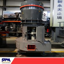 Factory cheap raymond roller mill price