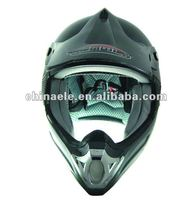 ece approved helmet