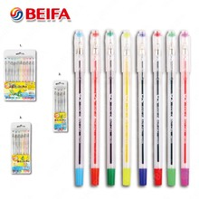 AA103 Beifa School Gifts high quality ballpoint pen