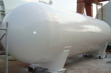 trade assurance and gold supplier diesel storage tank
