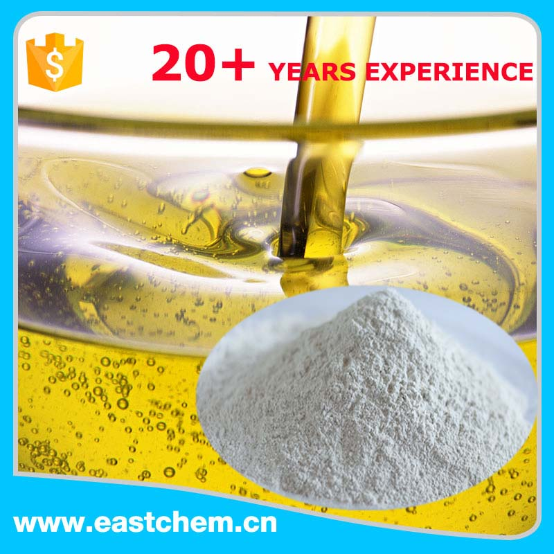 Industrial and food grade acid bentonite activated bleaching earth for olive /coconut /palm/fish/lubricating oil
