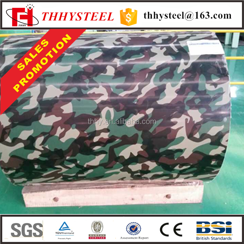ppgi buyer / ral 5016 color coated steel coil / price of galvanized plate coils