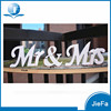 /product-detail/mr-and-mrs-mr-mrs-wedding-sign-wooden-letters-60530325817.html