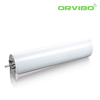 /product-detail/orvibo-smart-curtain-electric-curtain-motor-home-automation-electric-curtain-motor-60595335568.html