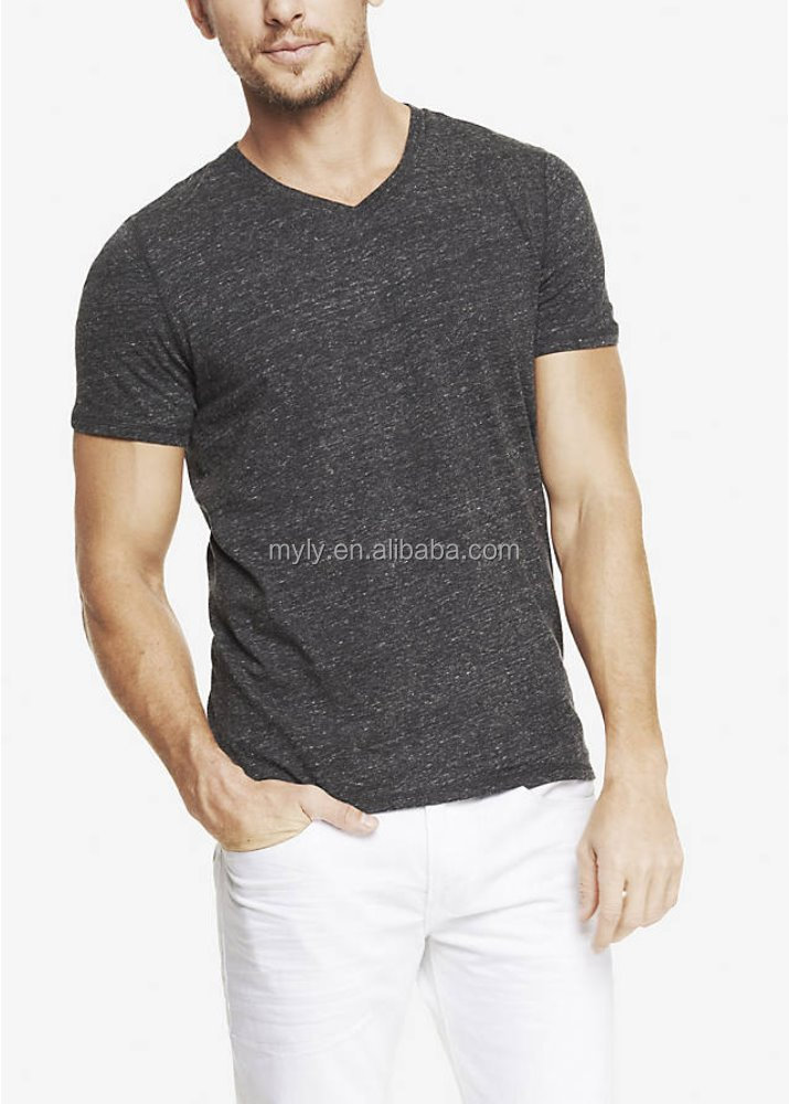 chinese clothing manufacturers for men