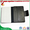 PU Leather Cover with 3.0 bluetooth keyboard for Samsung Galaxy Tab E 9.6 T560 T561 Tablet keyboard Case