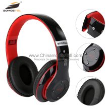 headphones wireless tv, headphone without wire, sport bluetooth headphone