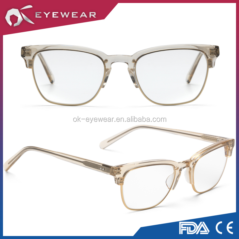 Glasses Frames That Change Color : Changeable Color Mossimo Fancy Eyeglass Frames - Buy ...