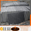 China Black Slate Floor Tiles & Slabs,China Black Slate for Roofing,Wall Covering