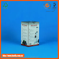 Customization Paper Box Manufacturer In Bangalore With Pretty Picture