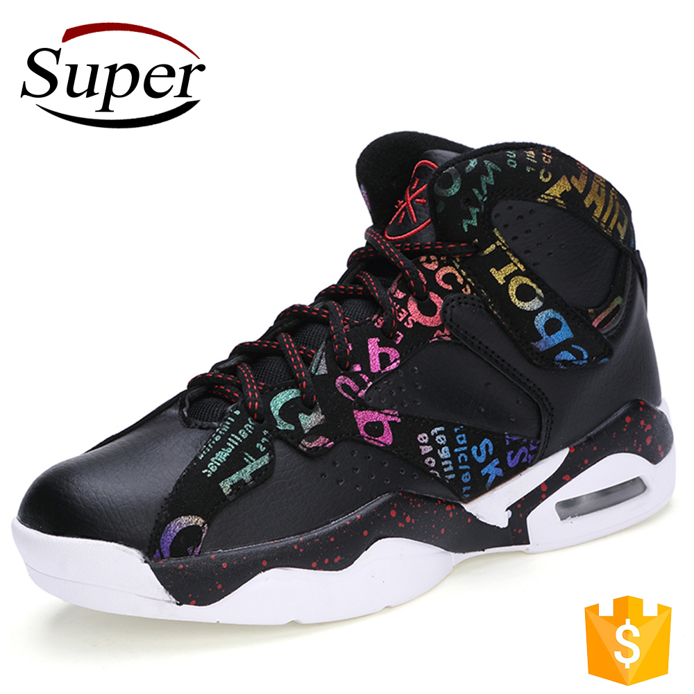 New Style Cheap Basketball Shoes Discount Mens Sneaker Running Shoes
