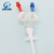China CE ISO approval medical disposable hemodialysis catheter kit
