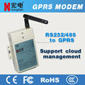 Best Quality H7210 Remote Electric Power KwH Meter Reading Modem