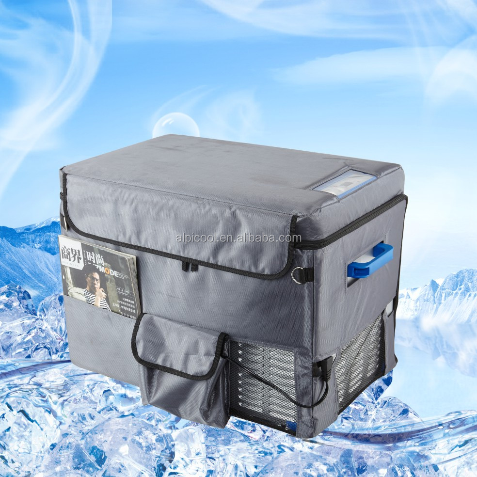 25L,30L,40L,50L,75L Insulation bags easy clean transit bag