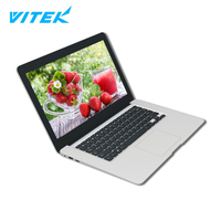 VITEK 10.1'' 11.6'' 14.1'' New Products custom design notebook,wholesale laptops 15'' and phones from china