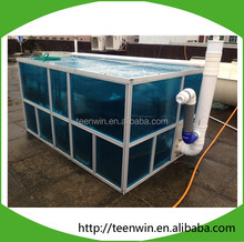 China Biogas Plants/Digesters/Machines/System Industrial Plants For Agriculture Waste