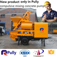 loaders for sale electric motor concrete mixer products
