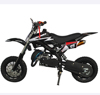 Zongshen 50cc 150cc 200cc kick start automatic dirt bikes