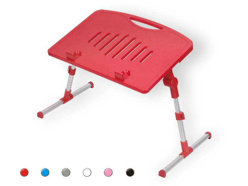 notebook plastic kids lap desk from cooskin