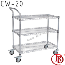 towel stainless steel home shelving wire chafing rack