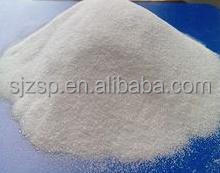 Price Of Sodium Sulphate Anhydrous With Best Quality & Good Grade