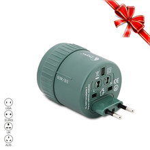 Alibaba Best Christmas Birthday Gift Ideas for Girlfriend Engineer