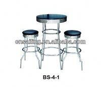 High Quality Classic ModeBar Stool; Bar Chair;used bar stools
