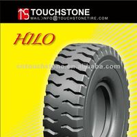 LARGE DUMP TRUCK OTR CHEAP 14.00-20 TIRE