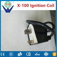 CG 150 ignition coil