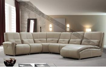 Oriental Style Leather Sofa Danmark Sofa Set Buy Price
