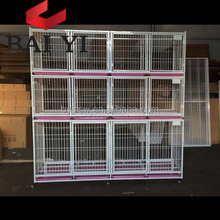 Indoor & Outdoor Foldable Cat House For Sale Hot Sale in Malaysia