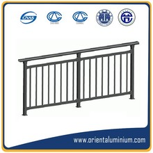 aluminum fence, picket fencing, fence panels, post fence