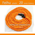 Flexible Hose Pipe/Hose Pipe/Retractable Garden Hose Pipe