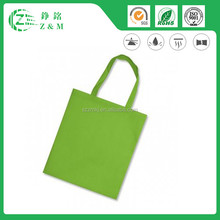 Waterproof Gifts Fashion Design Paper Wedding Tote Bag