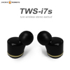 /product-detail/tws-i7s-bluetooth-headphones-wireless-blue-tooth-headset-wireless-earphones-bluetooth-bluetooth-headphone-price-in-bd-60630454565.html