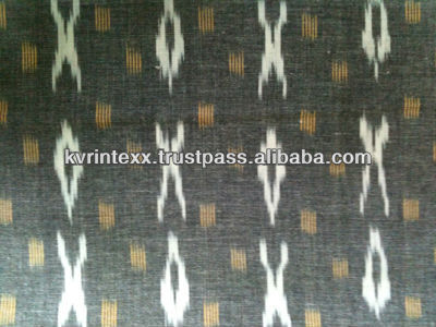 New latest 100% handloom products
