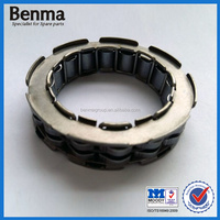 Top Quality Motorcycle One Way Clutch Bearing KRISS /9104