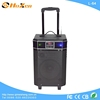 Supply all kinds of buy speakers,portable speaker,outdoor guitar input speaker with lcd display