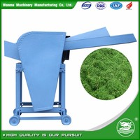 WANMA4412 2020 New Arrival Ensilage Cutter For Tractor