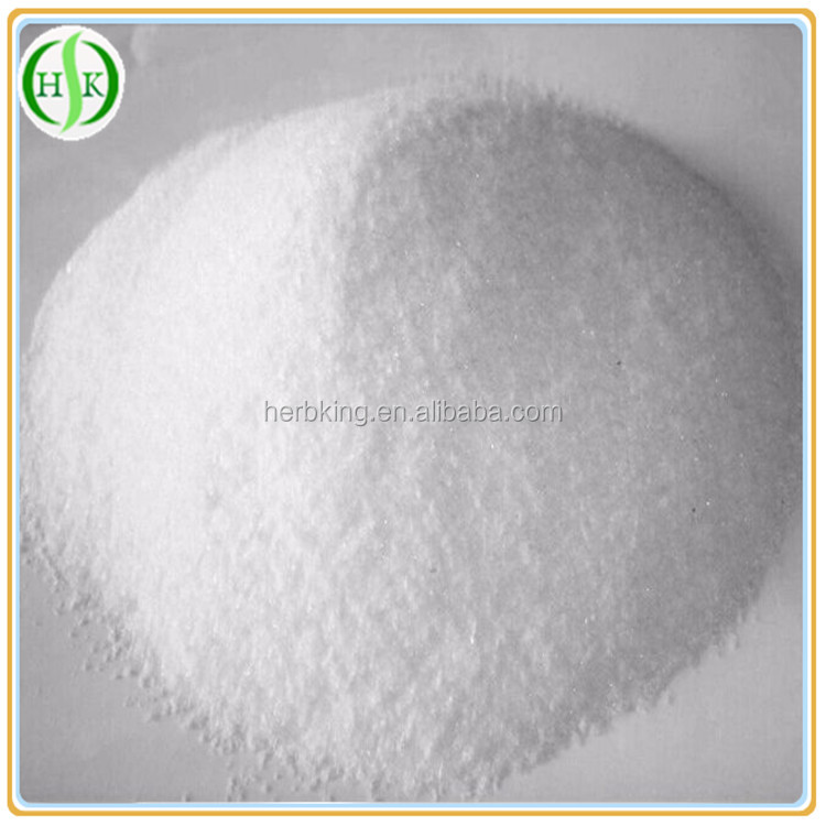 Raw material of aspartame DL-Phenylalanine pharmaceutical intermediate