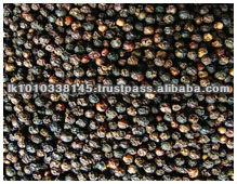 Competitive Price Spice Black Pepper Wholesale